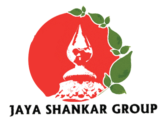 JAYASHANKAR GROUP